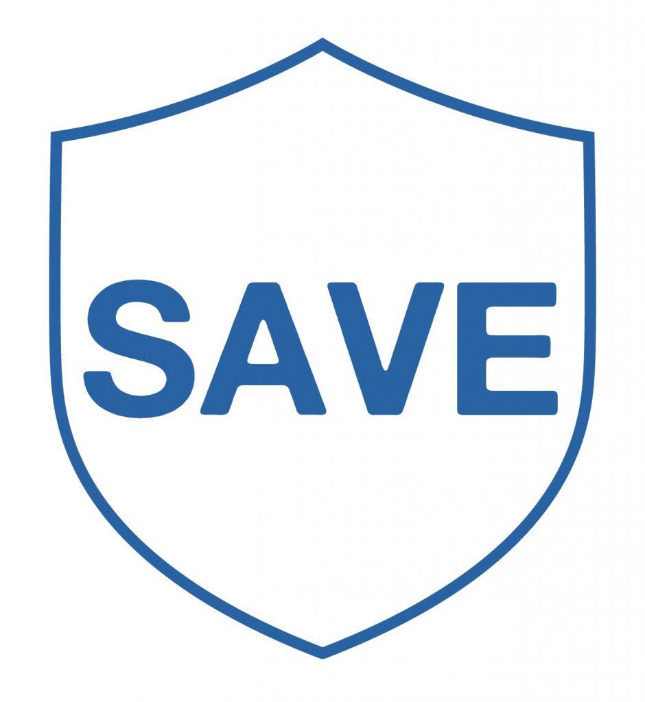 SAVE マーケティング