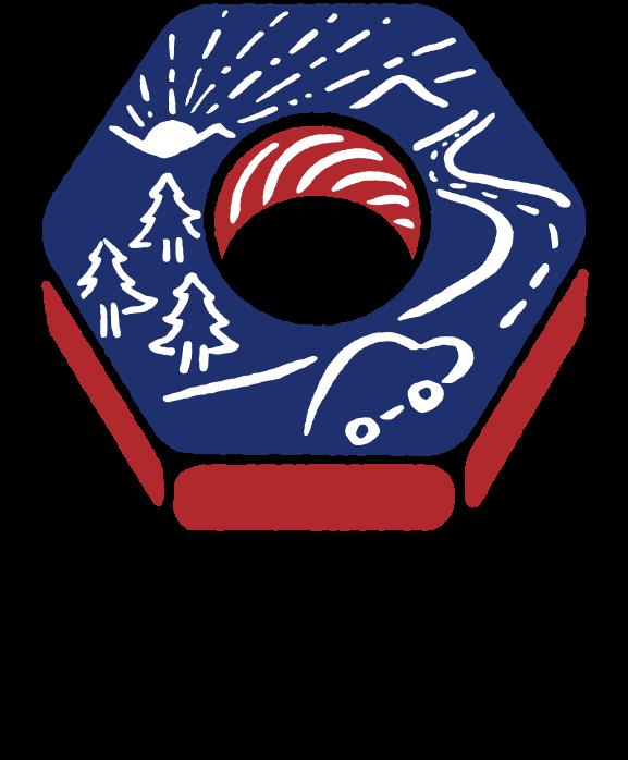 コーシン自動車ロゴ