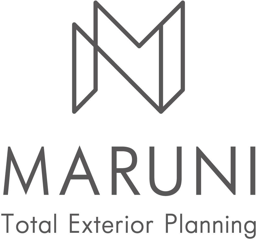 マルニ様ロゴ