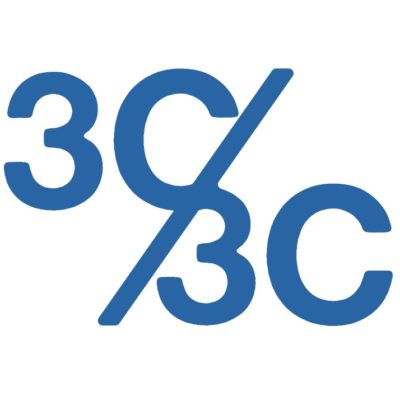 3C/3C分析