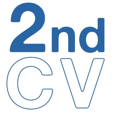 2ndCV